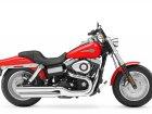 Harley-Davidson Harley Davidson FXDF Dyna Fat Bob